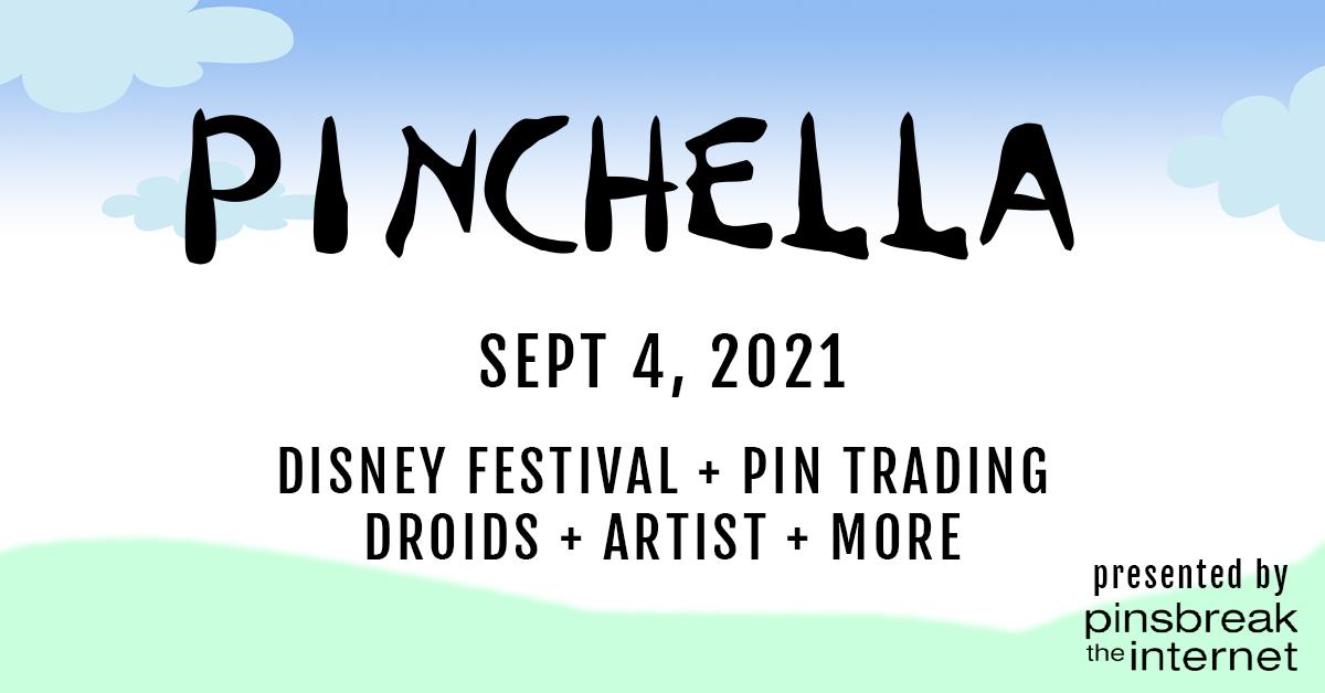www.pinchella.com